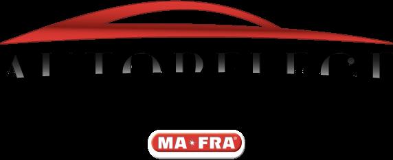 Produkte Fur Autos Ma Fra