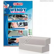 Schwamm Wendy