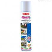 Nano-Schutz Idrostop Spray