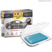 Clay Dark