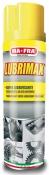 Lubrimax
